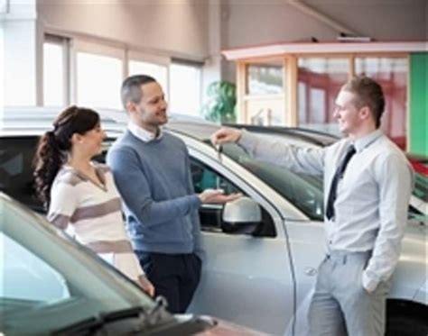 how can someone with bad credit buy a house buying a car for bad credit people with no money down auto loan on zero percent