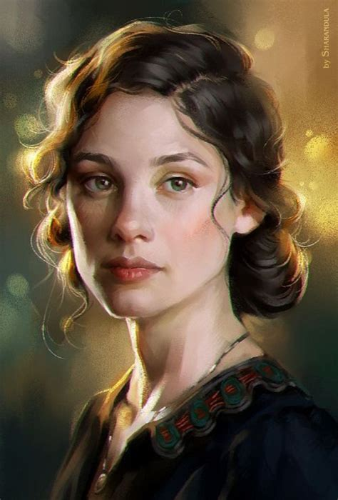 astrid berges frisbey siblings 234 best images about dipinti 2 on pinterest fruit