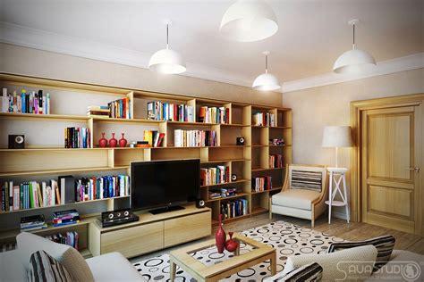 library bookshelves for home home library bookshelves interior design ideas