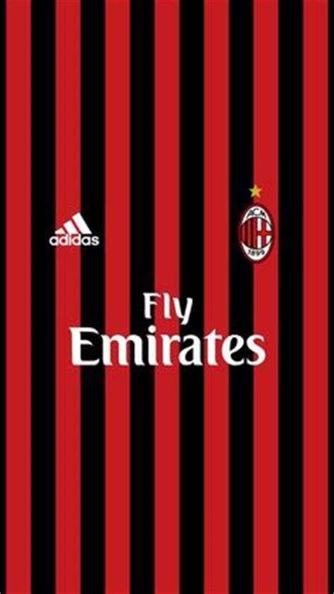 Juventus Football Club Wallpaper Iphone Sepakbola Fans Jersey Classic Casing Hpcasing Iphone Tersedia Type 4 4s 5 5s 5c ac milan logo football logos milan