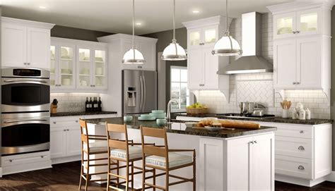 crystal kitchen cabinets current simply white crystal cabinets