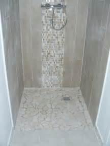 marvelous Plan Petite Salle De Bain Avec Wc #4: petite-salle-de-bain-avec-douche-italienne-avec-italienne-bain-douche-de-salle-petite-06211046-la-deco-i.jpg