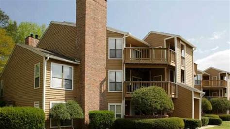 section 8 housing in spartanburg sc section 8 apartments columbia sc richland county sc low