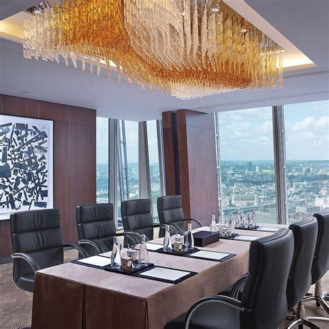 100 ambassador dining room 29 photos luxury hotels