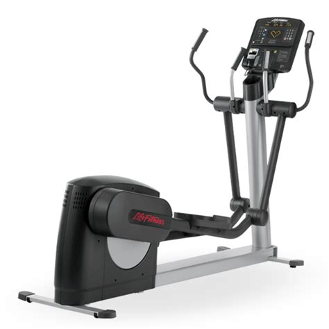 cardio equipment treadmills cross trainers bikes