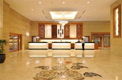 Interior Design Room the royale chulan hotel kuala lumpur tranzform design