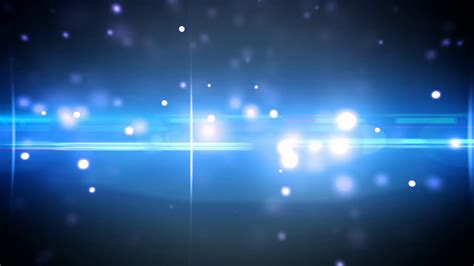 blue light sparks motion background videoblocks