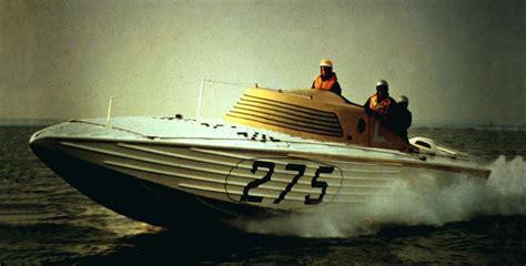 http www boats net www pbgmag boat design net