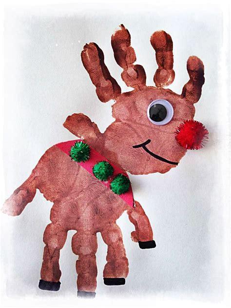 holamormon actividades y representaciones navidenas m 225 s de 25 ideas incre 237 bles sobre navidad preescolar en