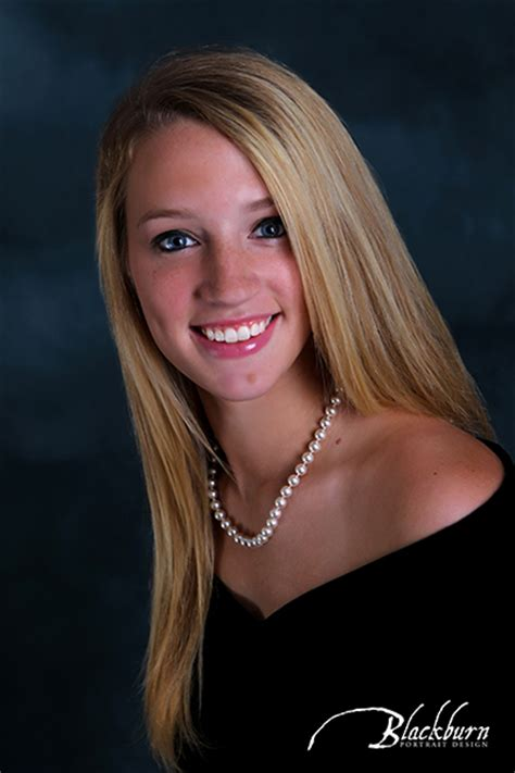 yearbook drape senior yearbook pictures drape 28 images 1000 images