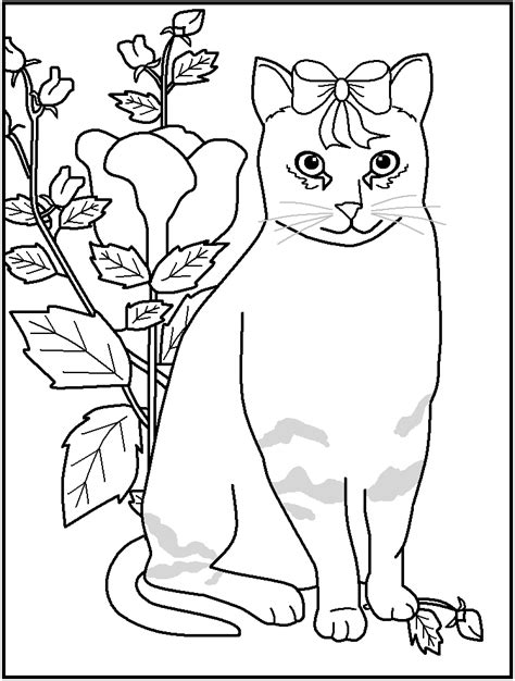 coloring pages young adults young justice coloring pages az coloring pages