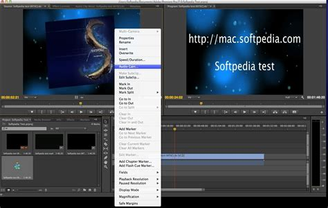 adobe premiere pro you adobe premiere pro download mac