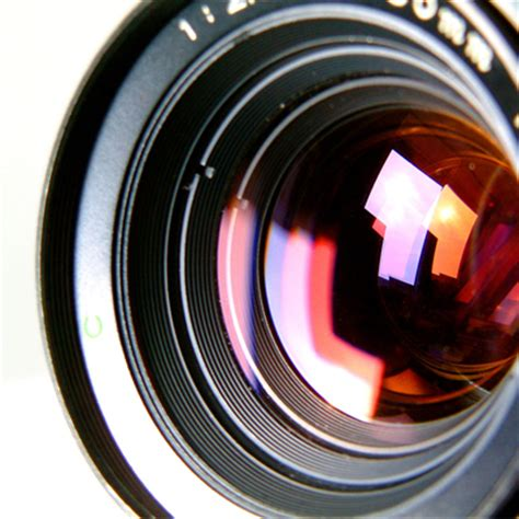 zoom lens | photography tips and tricks, equipment