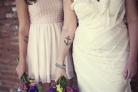 cute sister tattoos tattoos designs ideas and meaning tattoos for you