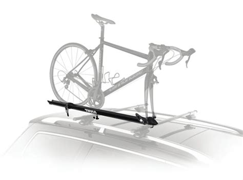 Thule Fork Mount Roof Rack by Th516