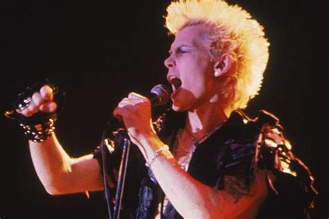 billy idol motorcycle accident revisiting billy idol s motorcycle accident