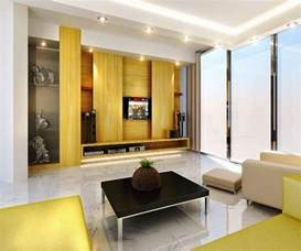 Living Room Modern Paint Colors Interior Paint Colors For Modern Homes