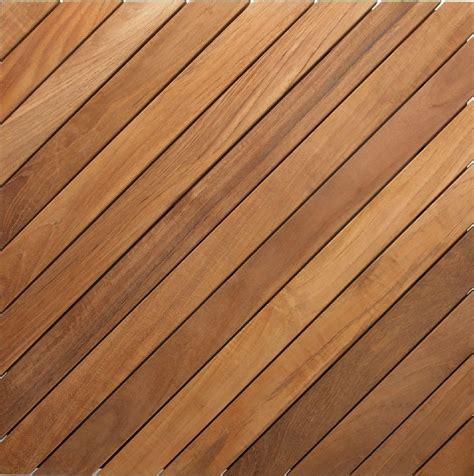 teak wood wood slat ceiling texture ceiling texture