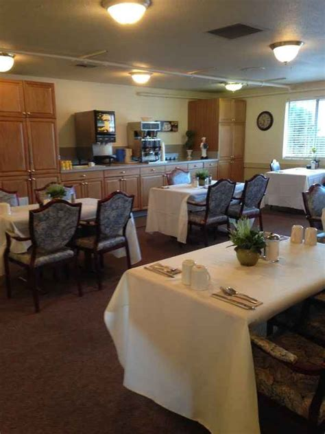 kadie glen assisted living in east wenatchee washington