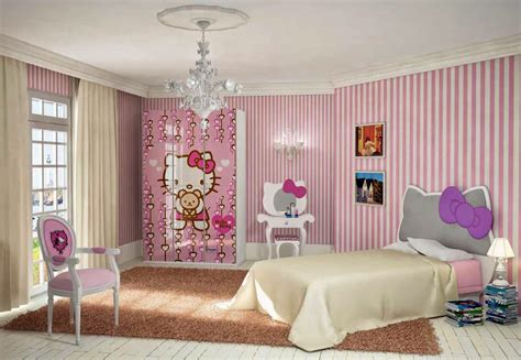 bedroom interior design  kitty  home inspirations