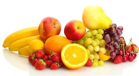 alimenti ricchi di enzimi 187 frutta colesterolo
