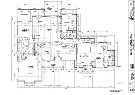 extreme house plans extreme house designscdabd unique house design extreme