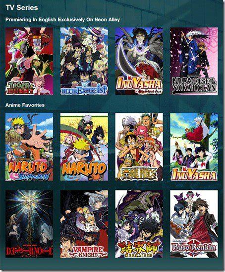 anime network viz media anime news network tattoo design bild