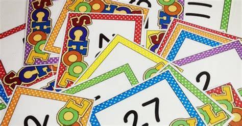 doodle bugs calendar cards doodle bugs teaching grade rocks august calendar