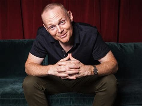 bill burr things to do this weekend in vancouver inside vancouver