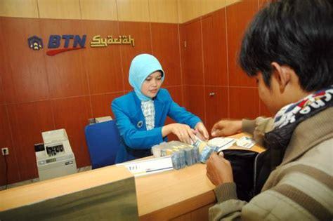 membuat kartu kredit btn syarat pengajuan kartu kredit bank btn syariah 2018