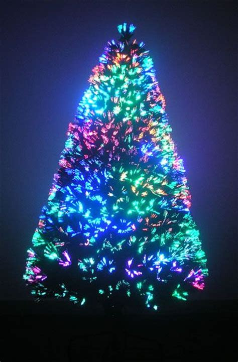 small fibre optic christmas tree shop perth best 25 artificial tree sale ideas on diy tree cheap
