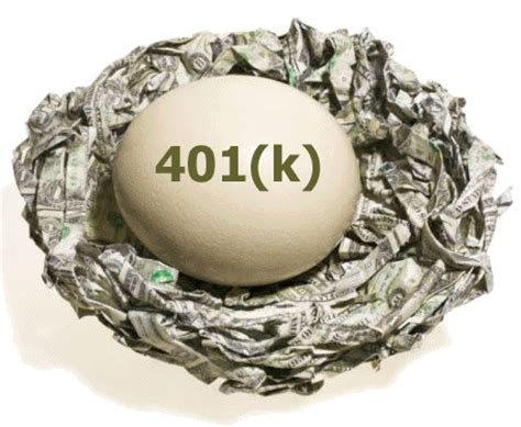 section 401 k solo 401k plan directing it as trustee self directed 401k