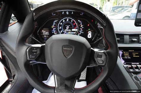 lamborghini custom interior 100 lamborghini custom interior 6403 st1280 163 jpg