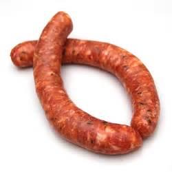 german sausage bradleysmoker co nz