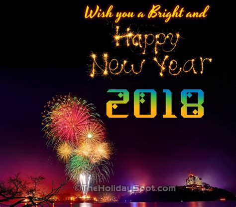 new year greeting new year greeting cards send ecards wishes cards