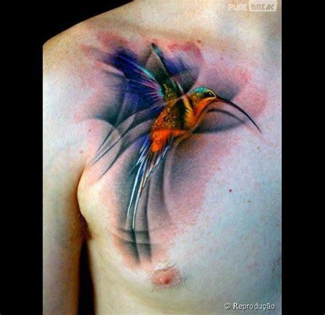 veja 40 tatuagens incr 237 veis em aquarela t 233 cnica cada vez