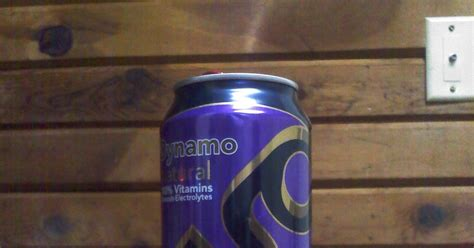 energy drink 300 mg caffeine caffeine review for viso dynamo
