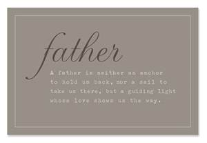 pictures gallery fathers day card quotes fathers day card ideas