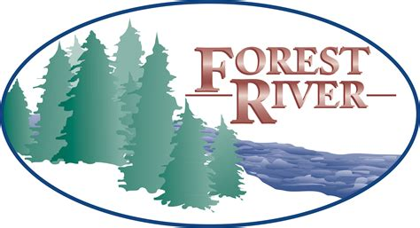 forest river inc manufacturer of travel trailers new products for 2013 cardinal 5th wheels and stealth