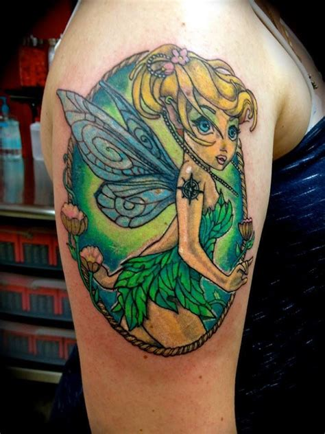 tattoo body art studio 17 best images about distinctive body art studio on