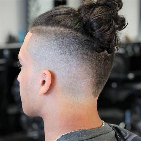 mens hairstyles v cut 33 new men s hairstyles for 2017 gentlemen hairstyles