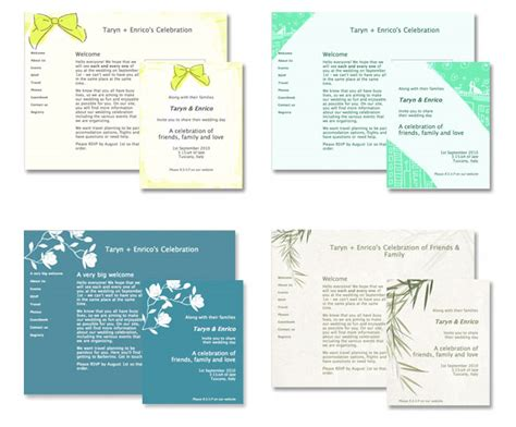 websites for wedding invitations gl 246 paperless wedding invitations green wedding shoes
