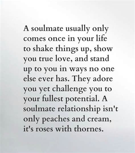 How To Find Your One True by We Only One Some Are Lucky To Find Them And Keep