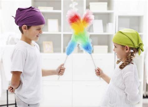 Kinder Helfen Im Haushalt 3224 by Die Besten Tipps F 252 R Den Fr 252 Hjahrsputz