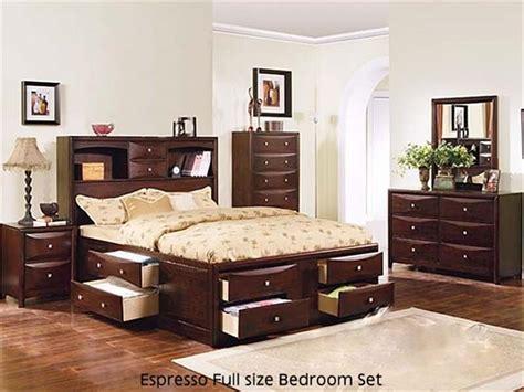 kids full size bed sets home furniture design