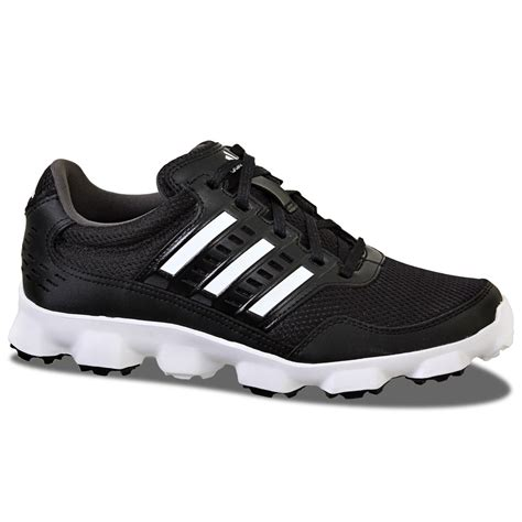 adidas golf 2015 mens crossflex sport golf shoes lightweight spikeless ebay