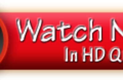 filme stream seiten back to the future cloudfilm spider man homecoming stream deutsch