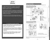 service repair manual free download 2010 toyota sienna regenerative braking 2010 toyota sienna problems online manuals and repair