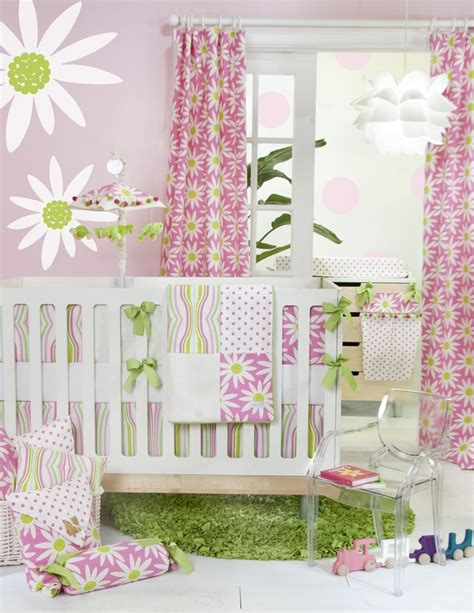 bedroom for boys 130 best images about baby bedding on pinterest nursery 10440 | a343efb71c5e3fffce138dc7cb30b01b