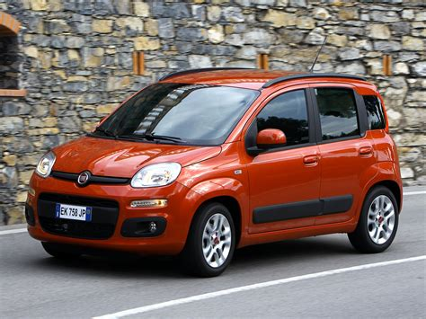 Cheapest Car With Most Hp by Cheapest Cars For Drivers To Insure Top 10
